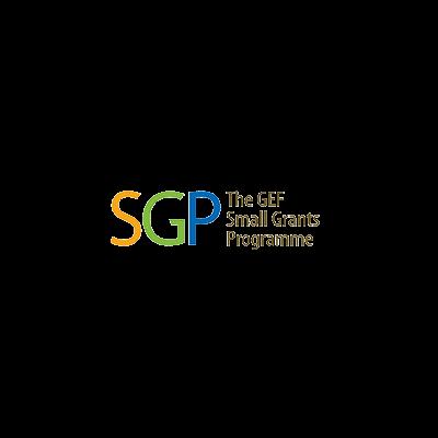 SDG Smart Art1